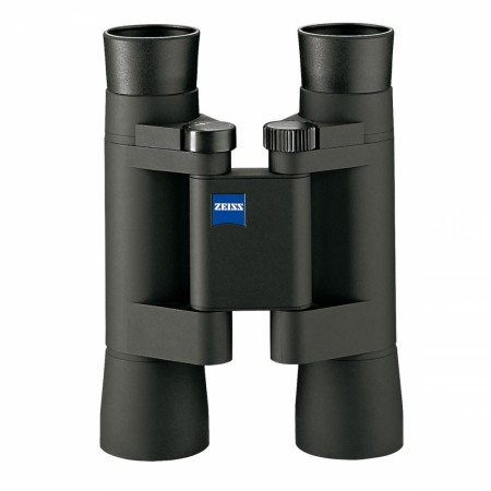 Zeiss Conquest 10x25T* Compact
