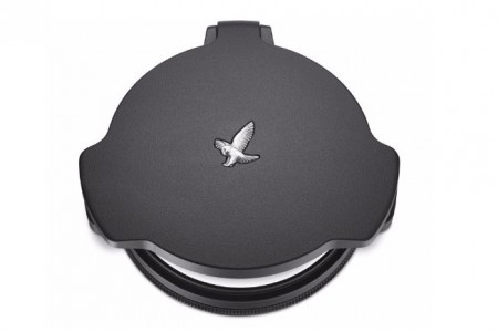 Swarovski SLP scope lens protector