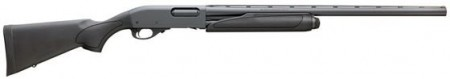 Remington 870 Express Super Mag. Synth. 12/89