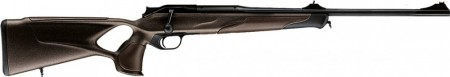 Blaser R8 Professional Success Leather
