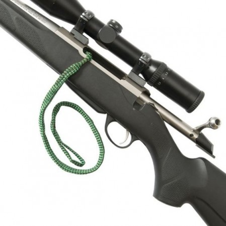 TetraGun Bore Boa Rifle