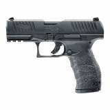 "Walther PPQ M2 4,25"" 45ACP 12SK."