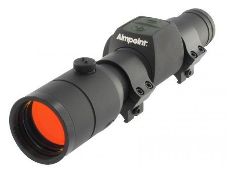 Aimpoint H30S 2MOA ACET