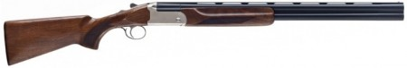 ALTAY CLASSIC RH COMPACT12-76 66cm