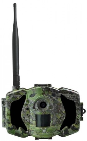 ScoutGuard MG984G, 30MP