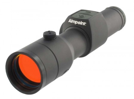 Aimpoint H34S 2MOA ACET