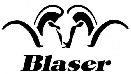 Blaser 200STR/202