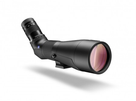 ZEISS Conquest Gavia 85 spotting scope