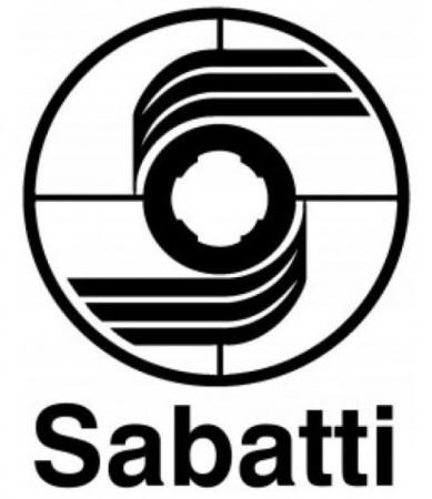 Sabatti