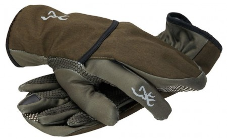 Browning Glove XPO Light