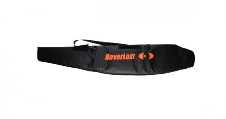 "Neverlost Gun Case ""Lofoten"" Water proof"