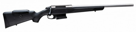 Tikka T3x CTR Compact Tactical Rifle S/S